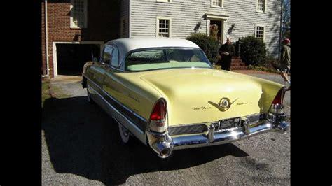 auto upholstery virginia beach 1954 packard 400 by paul s custom upholstery auto