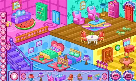 decorar casas jogos jogo de decorar casa de boneca para android apk baixar
