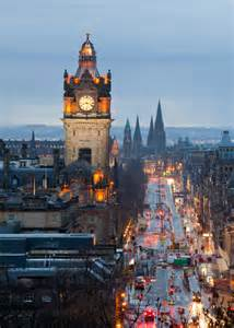 Cabinet Members Uk Linx Launches First Scottish Internet Exchange