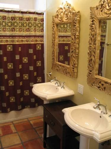 bed and breakfast west palm beach grandview gardens bed and breakfast in west palm beach fl