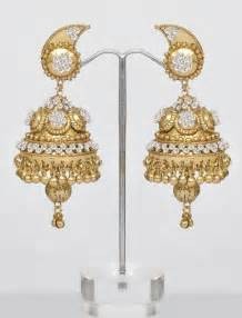 earrings india indian jhumka earrings shopping shop for great products from india with discounts