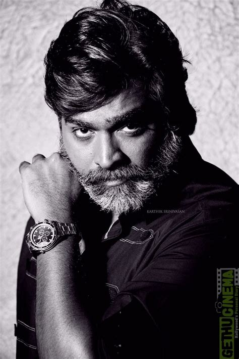 actor vijay sethupathi hd photos vijay sethupathi tamil actor gallery 2017 latest vijay