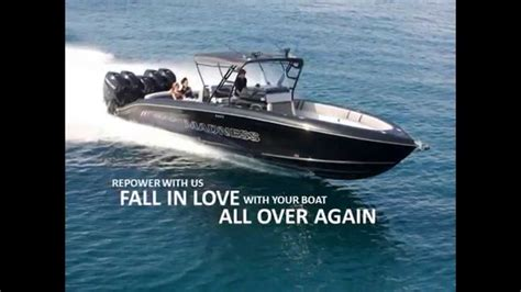 volvo servicing singapore volvo penta engine and mercury marine parts and servicing