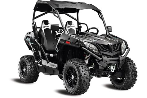 2016 polaris atv and side x side model line up introducing rzr xp dirt trax online exclusive editorial photos episodes