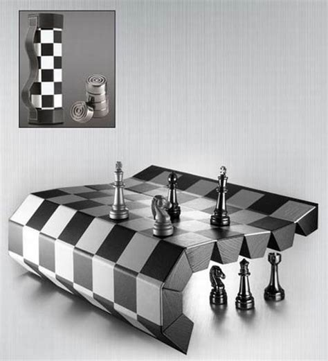 chess board design sharper image roll up chess board designbuzz
