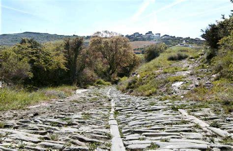 camino de santiago frances camino de santiago franc 233 s