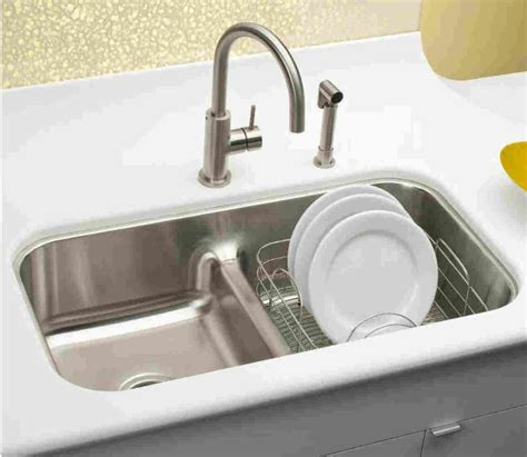 Article Home Decor by Kitchen Sinks Vessel Stainless Steel Sink With Drainboard