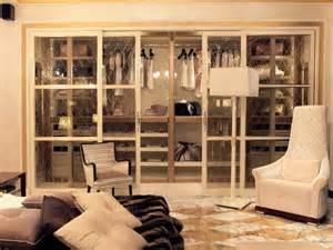 Master Bedroom Walk In Closet Designs Master Bedroom Walk In Closet Designs The Interior Designs