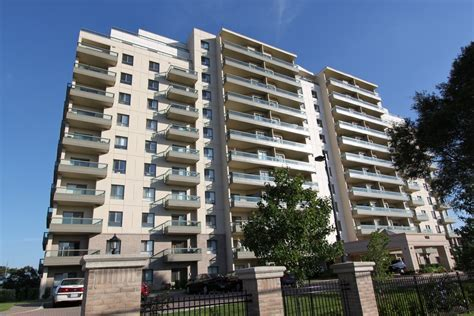 2 bedroom apartments for rent in burlington ontario 2 bedrooms burlington apartment for rent ad id dhi 378
