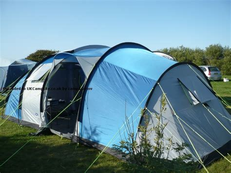 Kc Tent And Awning sunnc kansas 8 tent reviews and details