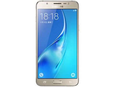 Harga Samsung J2 N J5 for samsung galaxy j5 2016 j510 pc smooth
