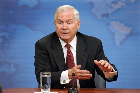 robert gates wikipedia file defense gov news photo 110421 d wq296 043 secretary
