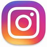 Instagram App Icon | 450 x 450 png 43kB