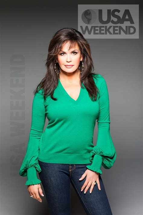 marie osmond hairstyle 2015 marie osmond olive marie osmond pinterest marie osmond
