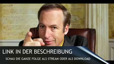 Serienstream Better Call Saul better call saul folge 1 und