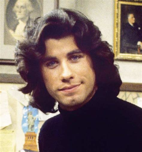 Travolta Is Delusional by 301 Moved Permanently