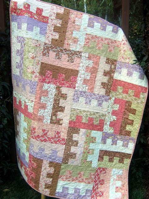 Key Quilt Pattern by Key To Quilt Pattern Quilt Freak