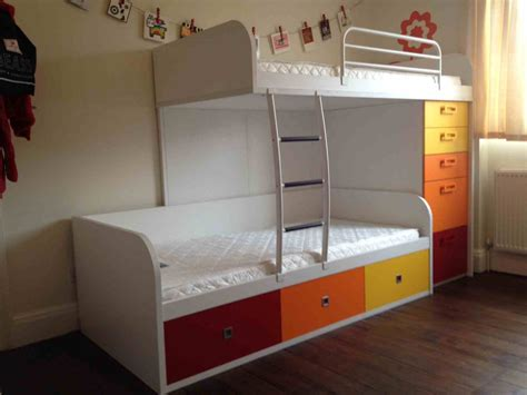 Funky Bunk Beds Pin Funky Bunk On