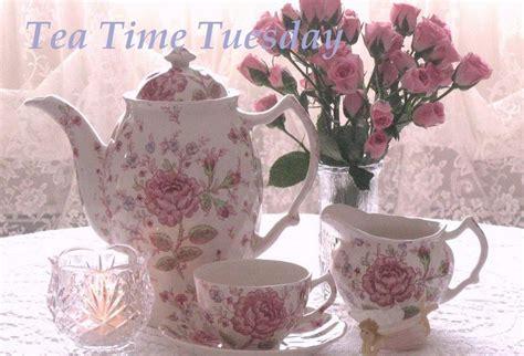 chintz cottage chintz cottage tea time and lilacs