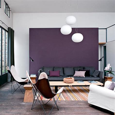 plum living room plum and grey living room modern house