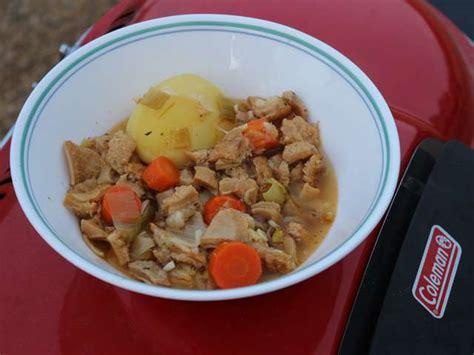 la cuisine de michel recettes de la cuisine de michel