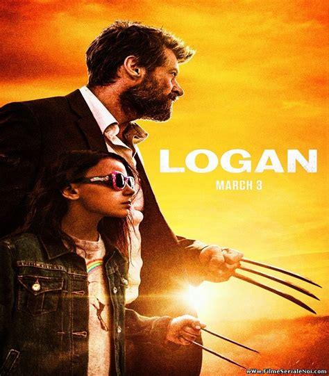 Film Online Logan 2017 Subtitrat In Romana | filme it doctor strange 2016 online subtitrat in romana