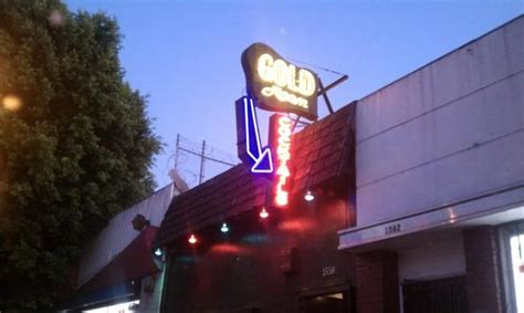 gold room echo park gold room 1558 w sunset blvd bars time out los angeles