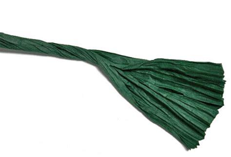 Paper Twist Crafts - green paper twist paper twist basic craft