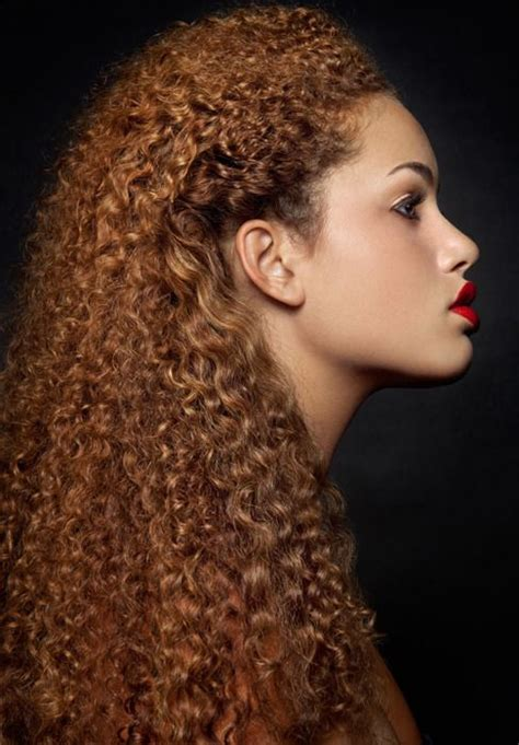 how to tight american hair 47 best african american curly hair styles images on