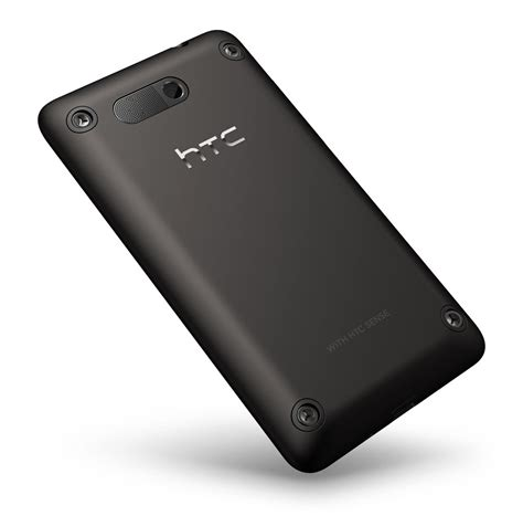 Hp Htc Hd Mini htc hd mini specs review release date phonesdata