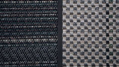 bolon rugs bolon to unveil experimental new rug collection at stockholm design week 2017 architecture and