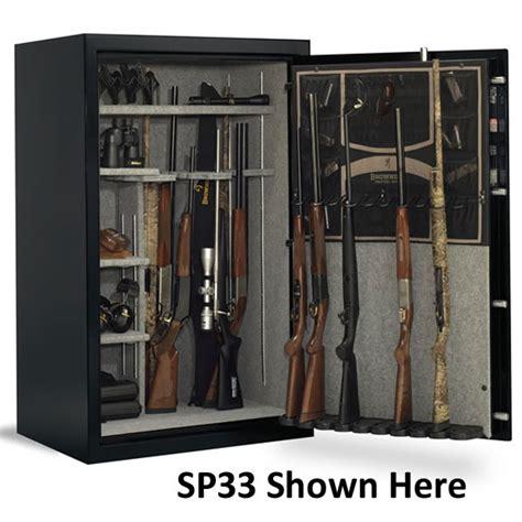 2014 browning sp23 sporter series 16 25 gun safe