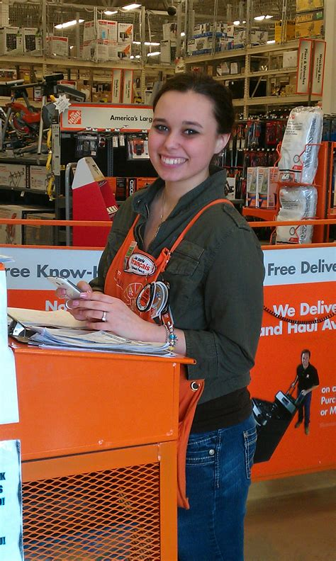 home depot cashier 28 images contact center the home