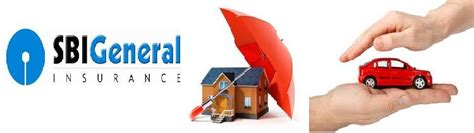 sbi house insurance sbi insurance sbi life insurance is one of the major ins