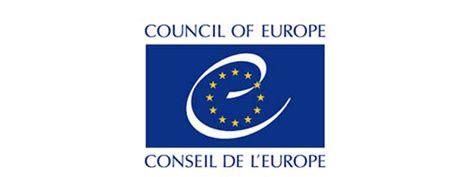 si鑒e conseil europ馥n accessibilit 233 aux personnes handicap 233 es