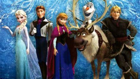 frozen la reine des neiges 2013 jouets reine des neiges le nouveau dessin anim 233 disney