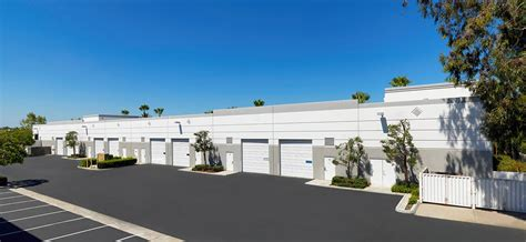 ontario ca flex warehouses for sale nai capital