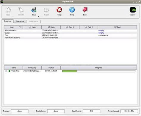 download resetter ip1880 win7 download without windows 7 home premium password reset without disk