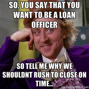 Why Do You Want To Become A Officer Essay by Officer Memes Image Memes At Relatably
