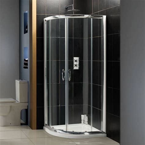 Plumb Centre Showers by 2013 Trends And Benefits For Shower Enclosures By