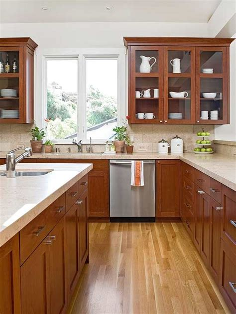 how to remove water stains from kitchen cabinets 17 best images about wood on stains cleaning