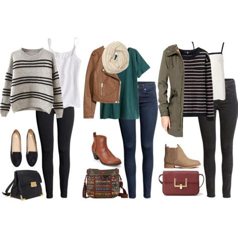 spencer hastings pll inspired outfit clothes for me pinterest spencer hastings inspired shopping outfits by liarsstyle