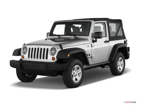 how to learn all about cars 2009 jeep patriot electronic throttle control 2009 jeep wrangler prices reviews and pictures u s news world report