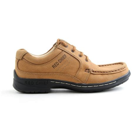 red chief mens shoes red chief men s casual shoes light brown best deals with