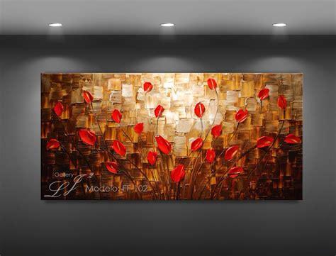 precio de cuadros al oleo cuadros al 211 leo cuadros decorativos arte personalizado