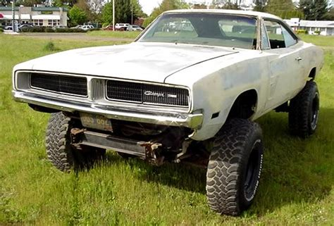 dodge charger lifted lifted dodge charger www pixshark images galleries