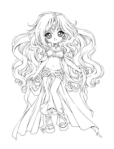 deviantart coloring pages luna by sureya on deviantart deviantart pinterest