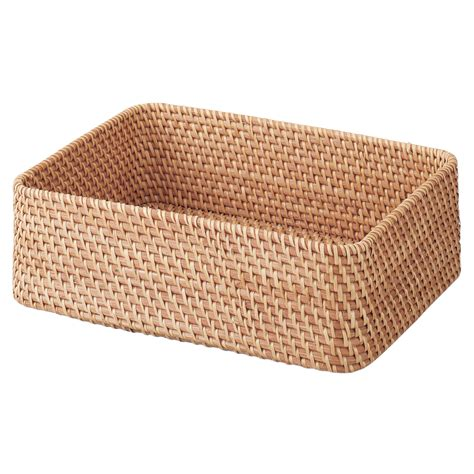 muji baskets muji online welcome to the muji online store