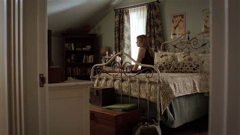 bedroom secrets your favorite bedroom poll results the secret circle tv show fanpop