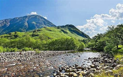 ben folds rock this in wales 66 best images about ben nevis scotland on